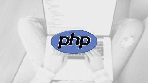 top php courses online