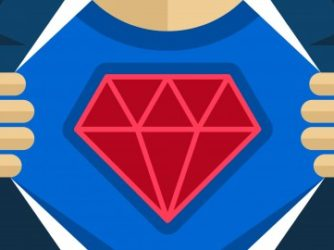 ruby on rails courses online