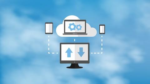 Amazon Web Services- Learn cloud computing