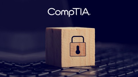 Comptia online traininig classes