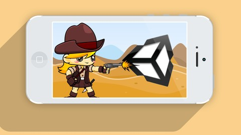 5 TOP Online Game Development Courses on Udemy