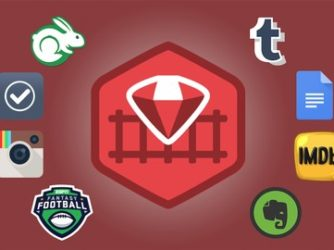 8 Beautiful Ruby on Rails Apps in 30 Days & TDD