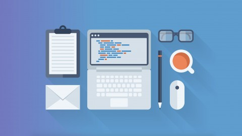The Complete Web Developer Bootcamp - Beginner to Expert