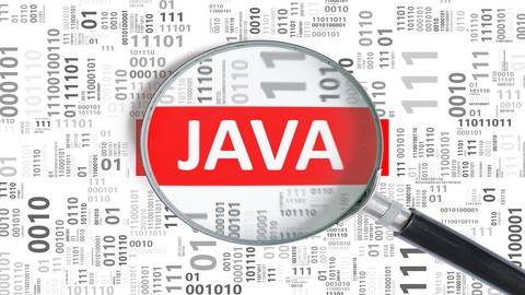 Top Java Programming Courses Online