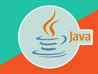 Java learning courses online