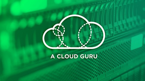 AWS Certified Solutions Architect - Associate 2017