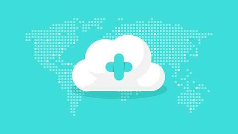 CompTIA Cloud+ course online