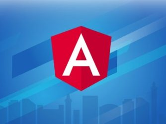 Master Angular 4 and Angular 2