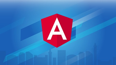 Master angular with this complete course