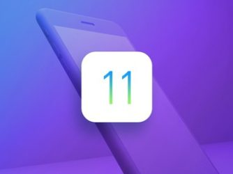 ios sale udemy - ios 11 courses for $10 each