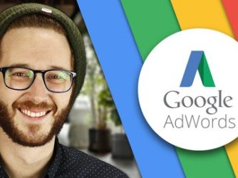 best selling google adwords training course by Isaac Rudansky