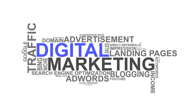 Learn Digital Marketing Online From Scratch – Top Courses