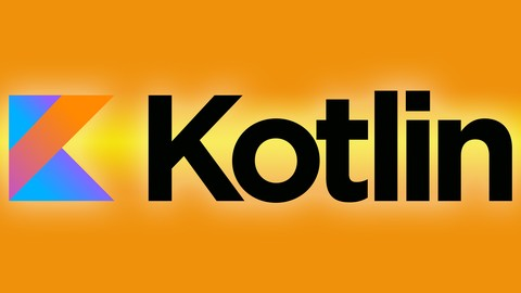 kotlin-tutorial-developer-course