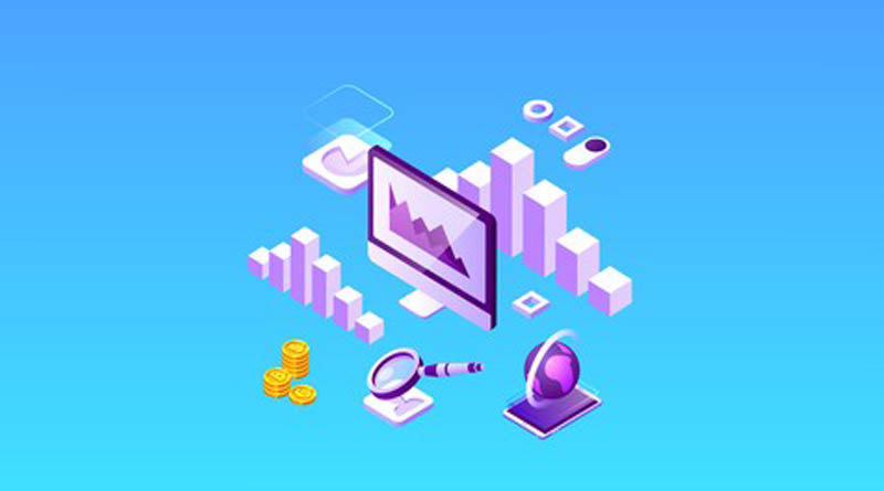 Digital Marketing Course By Djordje Milicevic