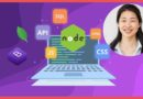The Complete 2019 Web Development Bootcamp by Angela Yu