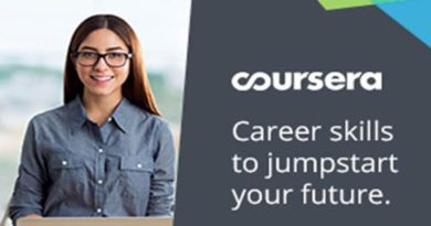 Popular Coursera Courses and Specializations for the year 2018