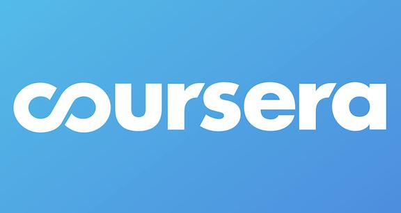 Coursera turns 7 – Celebrate seven years of learning