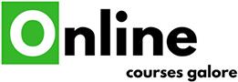 Logo Onlinecoursesgalore.com