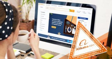 The official Alibaba Course on Udemy
