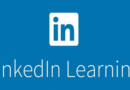 All About LinkedIn Learning