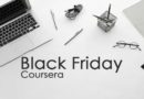Coursera Black Friday Discount For Students
